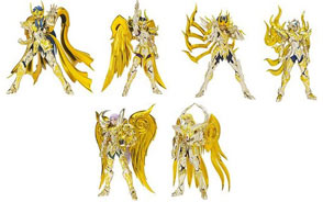 Figurine-Saint-Seiya-Soul-Of-Gold-armure-Divine--Myth-God-Cloth