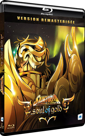 Saint-Seiya-Soul-of-Gold-Intégrale-dition-amelioree-non-censuree-2-Blu-ray