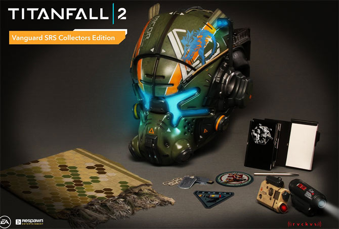 coffret-Titanfall-2-edition-collector-limitee-casque-vanguard