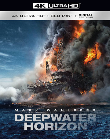 Deepwater-Horizon-Blu-ray-ultra-HD-4K-3D-steelbook