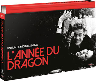 Promo-coffret-collector