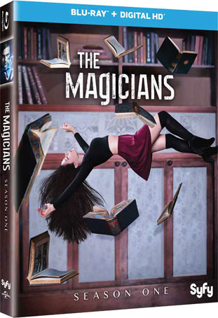 The-Magicians-coffret-integrael-saison-Blu-ray-DVD-serie-