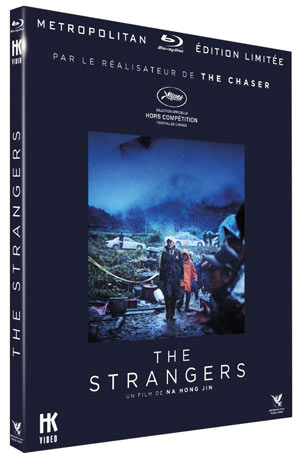 Votre Dvdthèque - Page 14 The-strangers-edition-limitee-Blu-ray-DVD-Collector-Hong-Jin