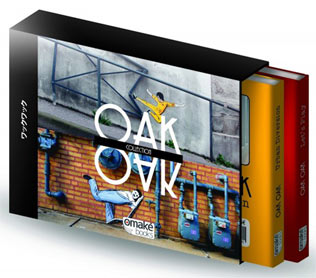 artbook-collector-oak