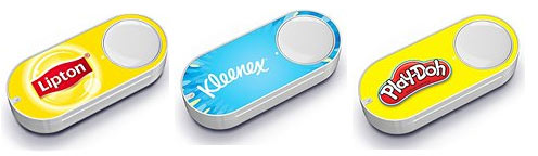 dash-button-amazon-high-tech-achat-commande