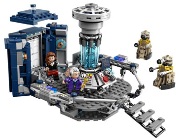 Doctor-Who-Lego-serie-ideas-collector-21304