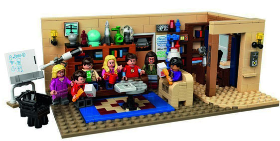 Lego-Ideas-21302-The-Big-Bang-Theory-achat