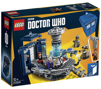 Lego-Ideas-21304-Doctor-Who-TARDIS