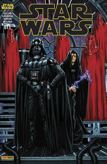 Star-wars-panini-11-couverture-1-et-2