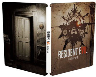 Steelbook-jeux-video