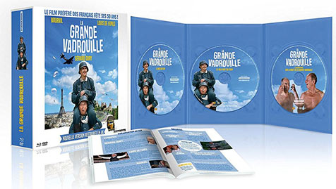 comedie-francaise-edition-collector-limitee-Blu-ray-DVD