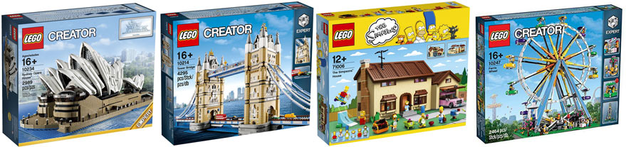 lego-2016-noel-idee-cadeau-collector-jeux-construction