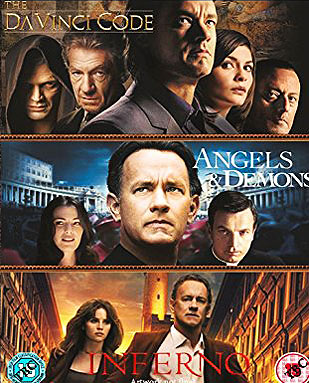 coffret-integrale-inferno-da-vinci-code-anges-demons-Blu-ray
