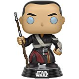 Figurine Funko  Figurine_funko_pop_Star_Wars_Rogue_One_Chirrut_Imwe
