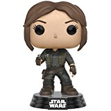 Figurine Funko  Figurine_funko_pop_Star_Wars_Rogue_One_Jyn_Erso