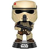Figurine Funko  Figurine_funko_pop_Star_Wars_Rogue_One_Scarif_Stormtrooper