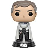 Figurine Funko  Funko_Star_Wars_Rogue_One_Directeur_Orson_Krennic_Vinyl