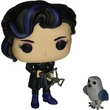 Figurine Funko  Funko_miss_peregrine_eva_green_figurine_collector