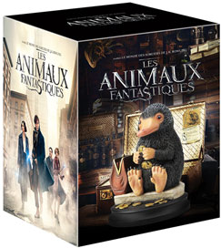 coffret-collector-limitee-bluray-figurine