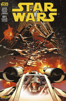 panini-star-wars-tome-11-couverture-2