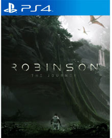 robinson-the-journey-playstation-vr-realite-virtuelle