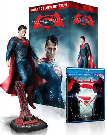 Mattel Figurine Superman BIO et Produits Verts Comparer les prix et offres