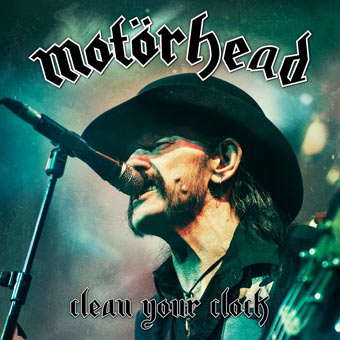 Clean-Your-Clock-motorhead-coffret-collector-limite-Vinyle-180-CD-DVD-BLU-RAY