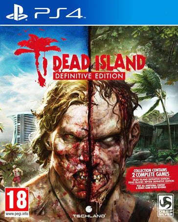 Dead-Island-collection-definitive-edition-PS4-Xbox-One-PC