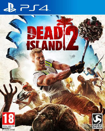 Dead-island-2-PS4-Xbox-One-PC