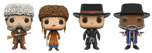 Figurine-funko-hateful-Eight-les-8-salopards