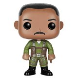 Figurine Funko  Funko_indepedance_day-will-smith