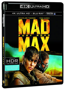 Mad-Max-Fury-Road-Blu-ray-Ultra-Hd-4k-UHD