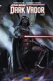 STAR-WARS-DARK-VADOR-Tome-01