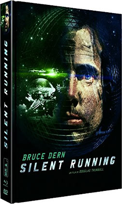 Silent-Running-edition-collector-Blu-ray-DVD-livret