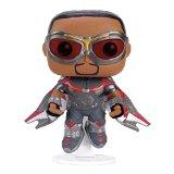 Figurine Funko  Funko_captain_America