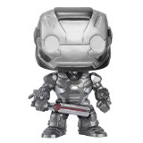 Figurine Funko  Funko_captain_America_3_war_machine