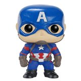 Figurine Funko  Funko_captain_america_3_capitaine_america