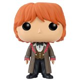 Figurine Funko  Funko_harry_potter