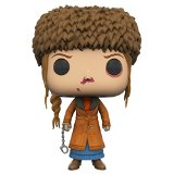 Figurine Funko  Funko_hateful_eight_daisy_domergue