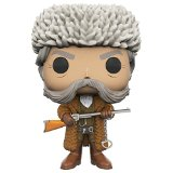 Figurine Funko  Funko_hateful_eight_john_the_Hangman