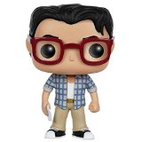 Figurine Funko  Funko_indepedance_day_david_levinson