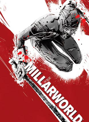 Artbook-Millarworld-mark-millar-edition-collector-tout-lart