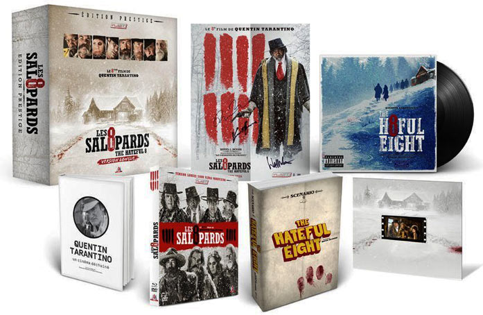 Coffret-collector-Vintage-Hateful-Eight-Les-huit-Salopards-Blu-ray-DVD
