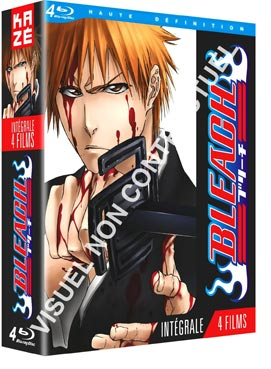 bleach-coffret-integrale-films-Blu-ray-DVD