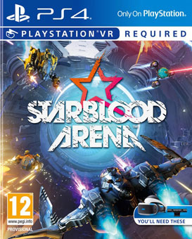 StarBlood-Arena-Playstation-VR-realite-virtuelle-course-avion-bataille-spatiale