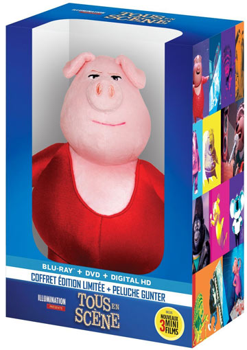 Tous-en-scene-coffret-collector-Blu-ray-DVD-peluche-gunter-edition-limitee-bonus