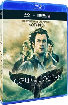 Au-Coeur-De-L-ocean-Blu-ray-et-DVD-Moby-Dick-Ron-Howard-2015