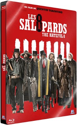 Les-8-salopards-Steelbook-Bluray-Hateful-Eight