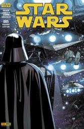 Star-wars-05-salvador-larroca