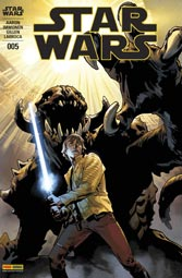 Star-wars-05-stuart-immonen-PANINI-COMICS
